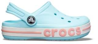 Crocs Kids Bayaband Clog K