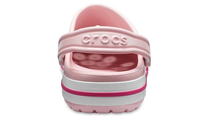 Crocs-Kids-Bayaband-Clogs thumbnail 30