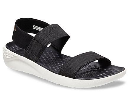 c3754628c Women s LiteRide™ Sandal - Crocs