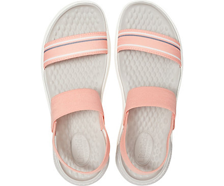 0e2c315852e3d Women s LiteRide™ Sandal - Crocs