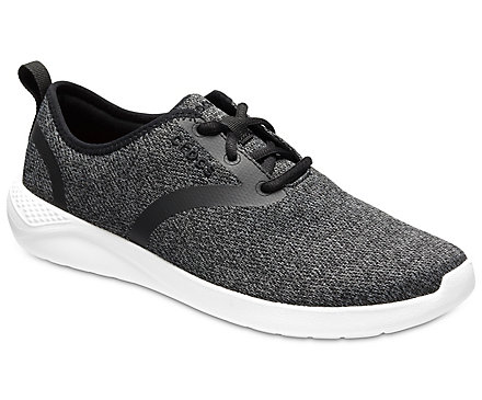 https://www.crocs.co.jp/p/crocs-literide-lace-m/205162.html?cgid=collections-sneakers&cid=066#start=4