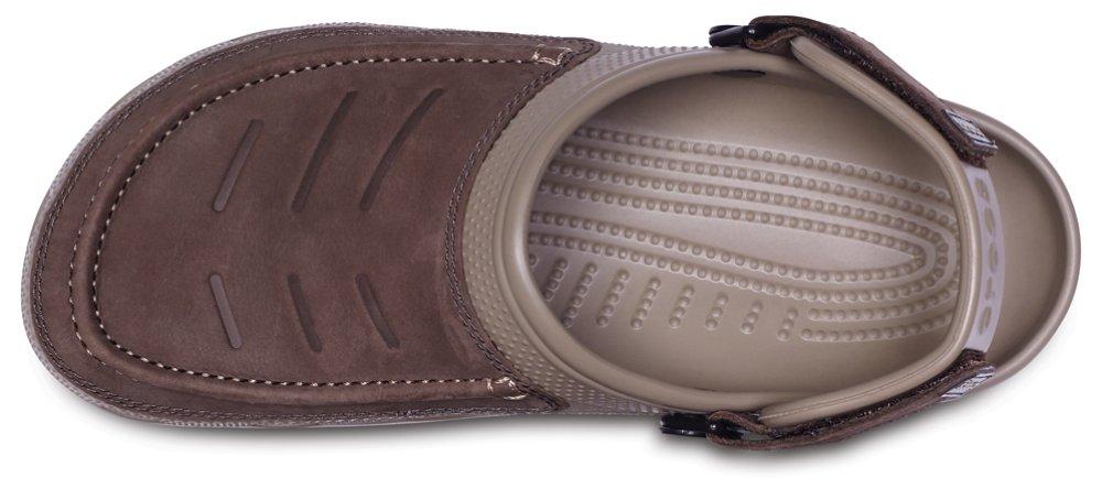 74c8455548a4 Crocs Men s Yukon Vista Clog-Choose size color