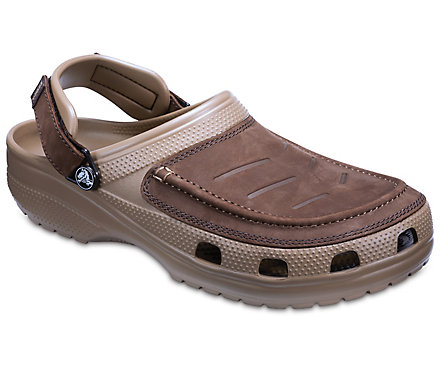 Men's Yukon Vista Clog