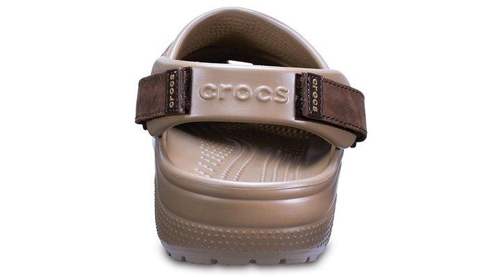 Crocs-Mens-Yukon-Vista-Clogs thumbnail 24
