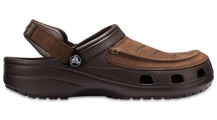 Crocs-Mens-Yukon-Vista-Clogs thumbnail 14