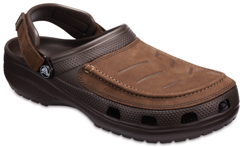 Crocs Yukon Clog K Kids
