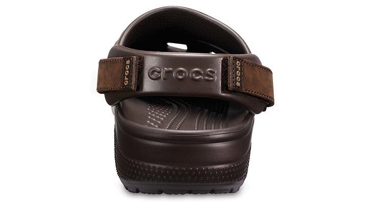 Crocs-Mens-Yukon-Vista-Clogs thumbnail 18