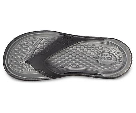 ad4d088614f6d2 LiteRide™ Flip - Crocs