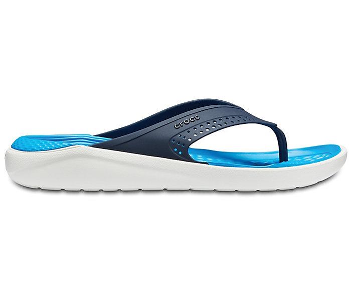 LiteRide™ Flip - Crocs