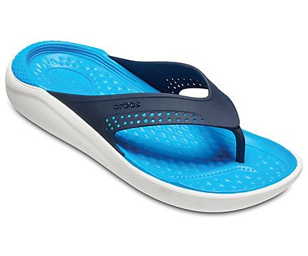 2a9400c9b3ce1 LiteRide™ Flip - Crocs