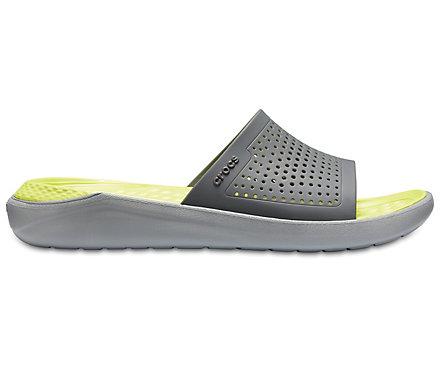 d2eae5a34 LiteRide™ Slide - Crocs