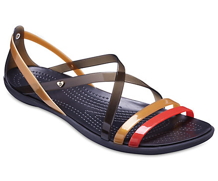 Drew x Crocs Isabella Sandal Crocs 9tk9l