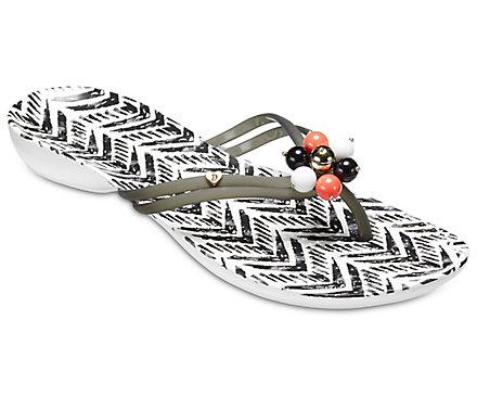 wide selection latest discount On Clearance Women's Drew Barrymore Crocs Isabella Flips - Crocs