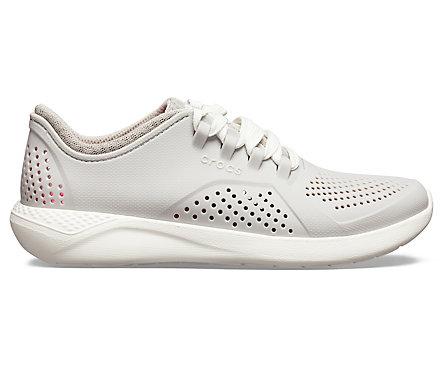 b661c68a6992 Women s LiteRide™ Pacer - Crocs