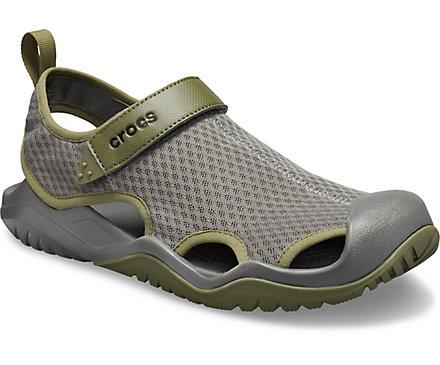 Men's Swiftwater™ Mesh Deck Sandal