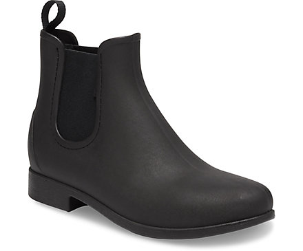 Women's Leigh Chelsea Rain Boot