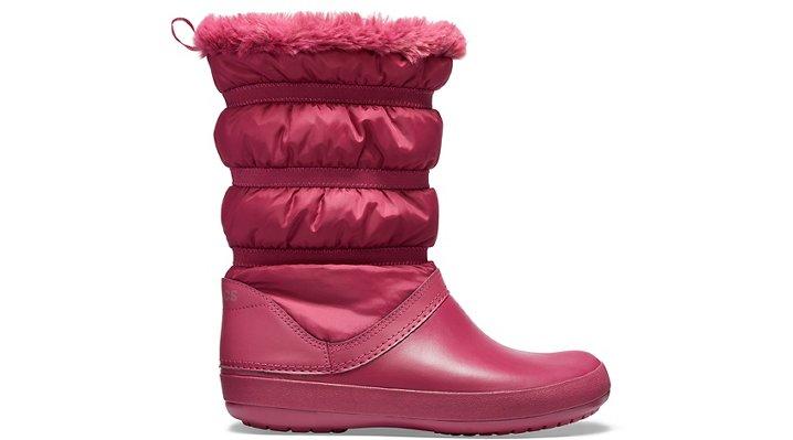 ead89403607 Crocs Women s Crocband™ Winter Boot Ladies-Choose size color