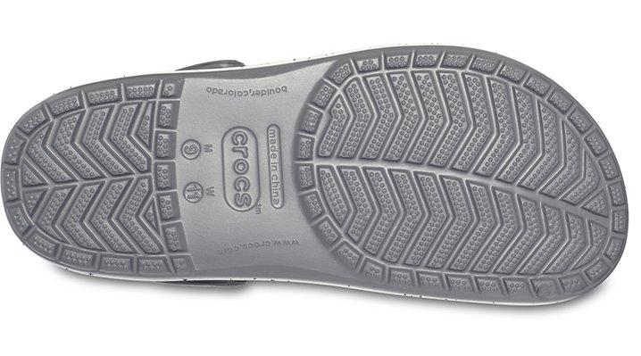 Crocs-Unisex-Crocband-Graphic-III-Clog