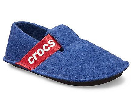 94ddd52c84ada Kids  Classic Slipper - Crocs