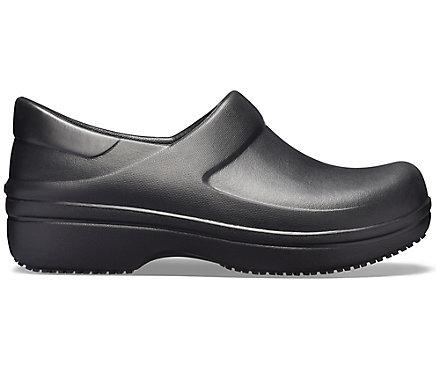 39f29c1428a3 Women s Neria Pro II Clog - Crocs