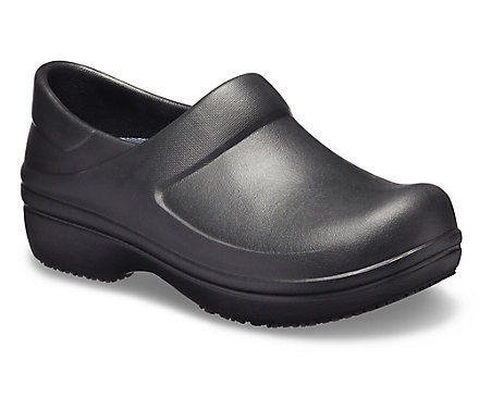 a578ad6825676 Women s Neria Pro II Clog - Crocs