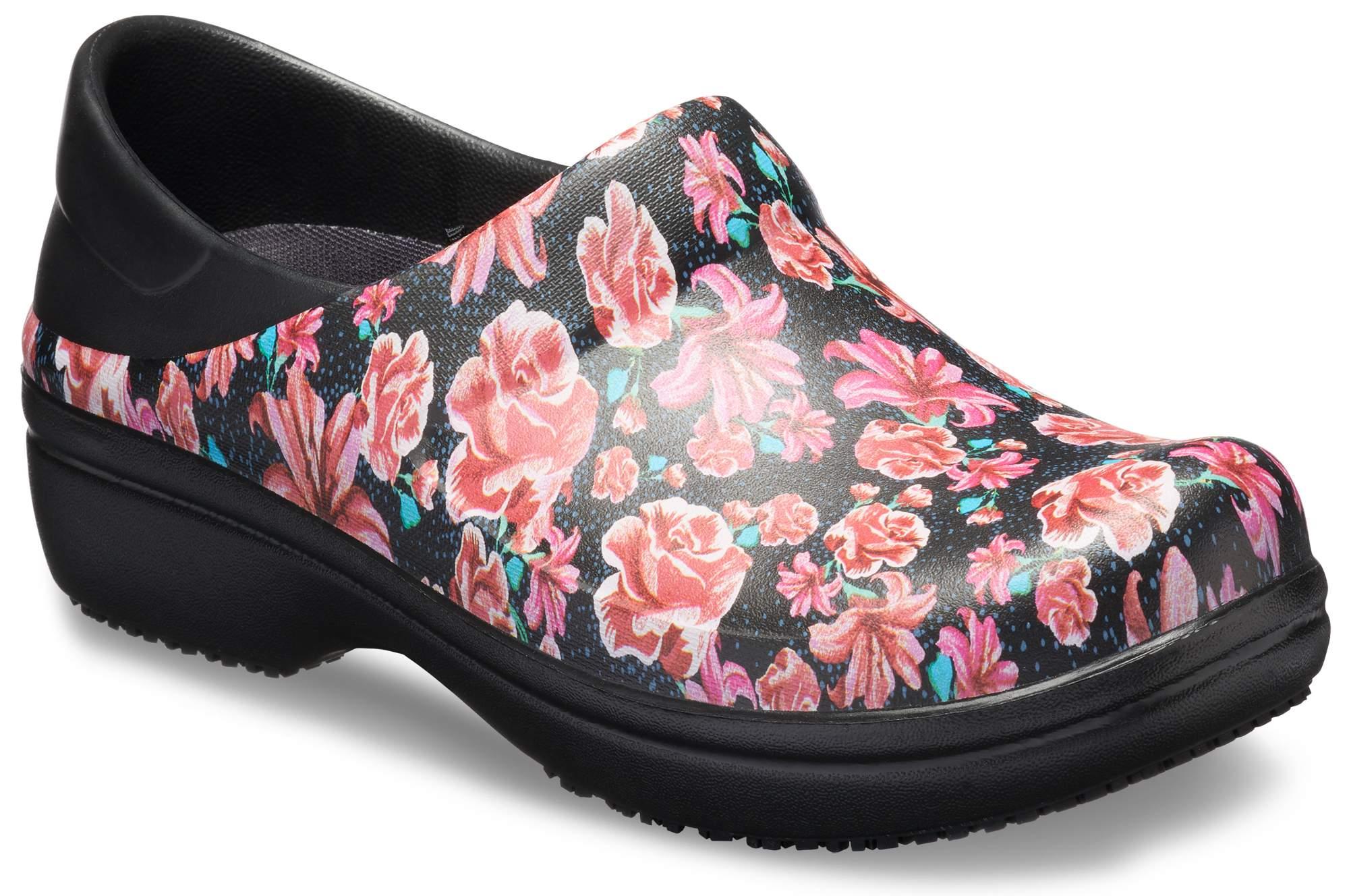 Crocs Neria Pro Women's Clogs