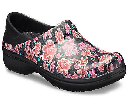 Crocs Neria Pro Women's Clogs r80uZCL