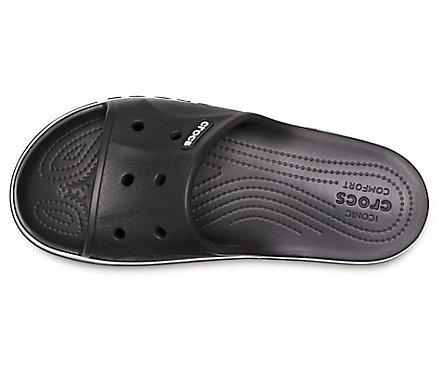 9d99077910195 Bayaband Slide - Crocs