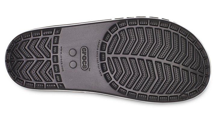 baf80785df66 Crocs-Bayaband-Slide-Choose-size-color thumbnail 6