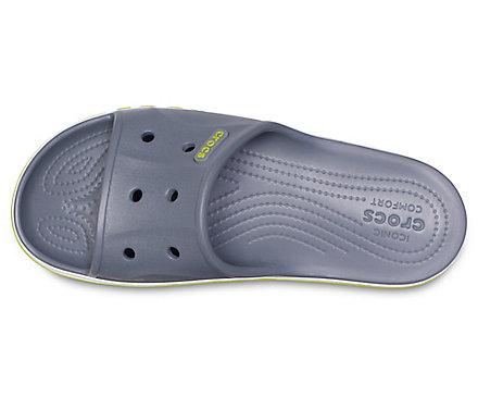 ae5fc6543 Bayaband Slide - Crocs
