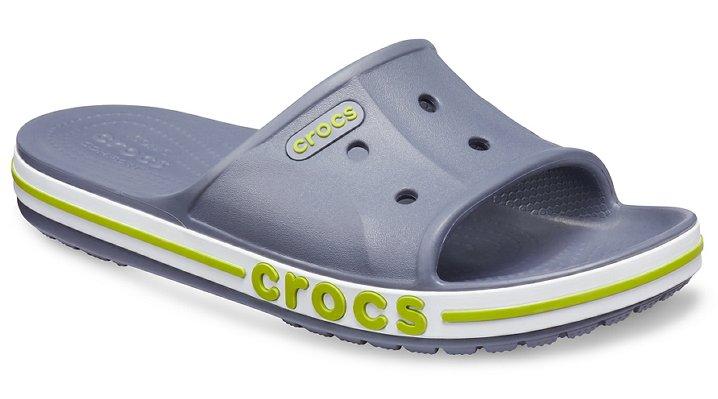 a339694249e Details about Crocs Unisex Bayaband Slide