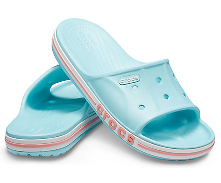 Crocs up to 75% OFF!