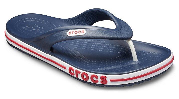 Crocs-Bayaband-Tongs