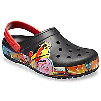 Crocs Crocband Incredibles Clog