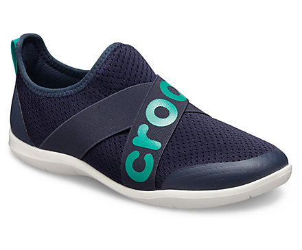 https://www.crocs.co.jp/p/crocs-swiftwater-cross-strap-logo-ol/205416.html?cgid=women-footwear&cid=4IK#start=24
