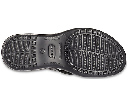 b75aa14d037f Women s Capri IV Flip - Crocs