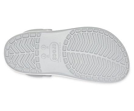 063dc114f Crocband™ Platform Clog - Crocs