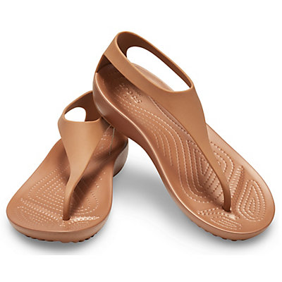 205468 860 ALT110?fmt=jpeg&qlt=85,1&resMode=sharp2&op usm=1,1,6,0&printRes=72&wid=400&hei=400 - Women Shoes