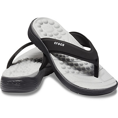 205473 060 ALT110?fmt=jpeg&qlt=85,1&resMode=sharp2&op usm=1,1,6,0&printRes=72&wid=400&hei=400 - Women Shoes