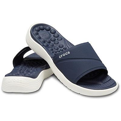 205474 462 ALT110?fmt=jpeg&qlt=85,1&resMode=sharp2&op usm=1,1,6,0&printRes=72&wid=400&hei=400 - Women Shoes