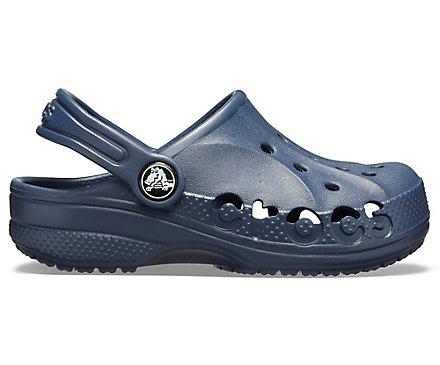 d012428f73d92b Kids  Baya Clog - Crocs