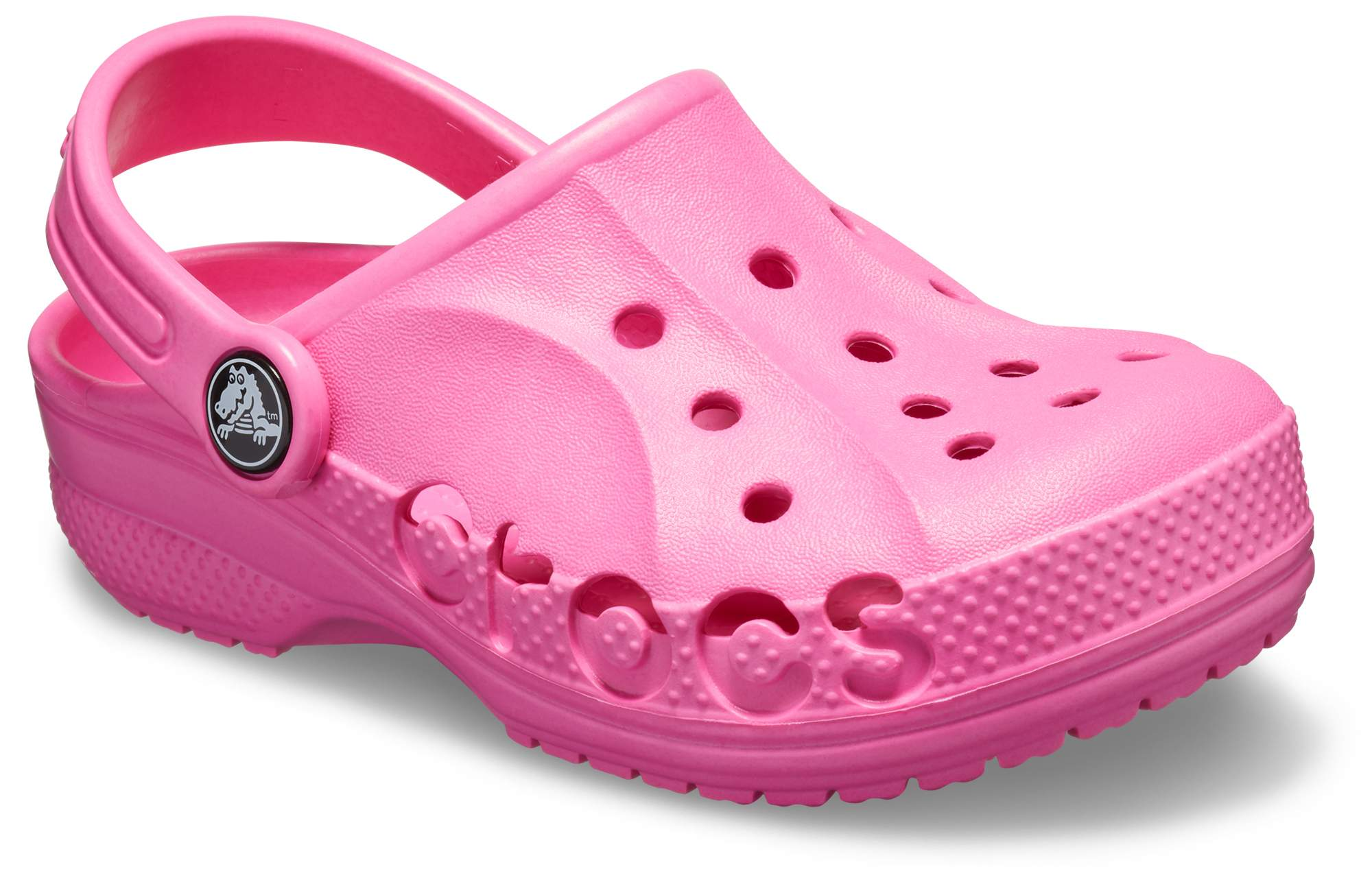 Crocs Unisex-Baby Baya Clog Clog