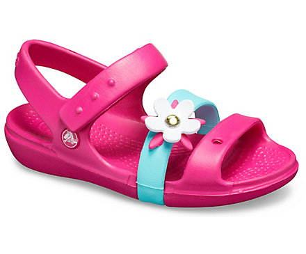 Kids  Keeley Charm Sandal. review this product! previous item‹ 4154b94ba8