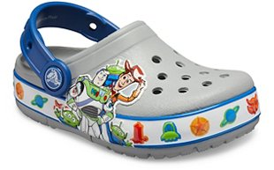 7cea5543c crocs. Shop Kids. crocs. Shop Sandals