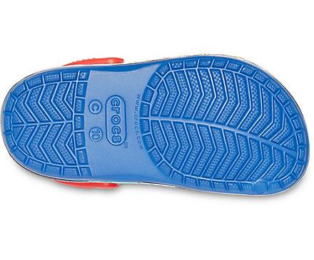 e55c8a7bbacb Kids  Crocs Fun Lab Paw Patrol™ Band Clog - Crocs