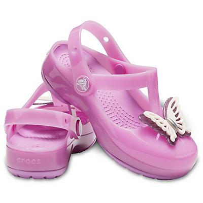 205534 508 ALT110?fmt=jpeg&qlt=85,1&resMode=sharp2&op usm=1,1,6,0&printRes=72&wid=400&hei=400 - Women Shoes