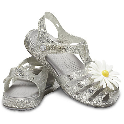 205535 040 ALT110?fmt=jpeg&qlt=85,1&resMode=sharp2&op usm=1,1,6,0&printRes=72&wid=400&hei=400 - Women Shoes
