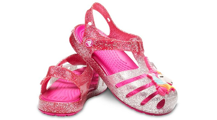 f04660969c Crocs-Kids-Isabella-Charm-Sandal thumbnail 21