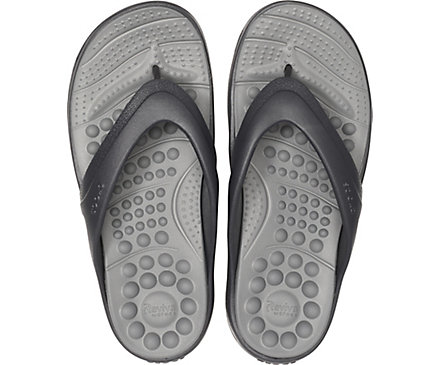 c1a0d9499 Crocs Reviva™ Flip - Crocs