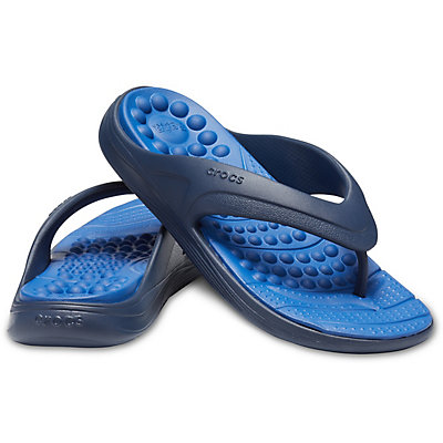 205545 4HI ALT110?fmt=jpeg&qlt=85,1&resMode=sharp2&op usm=1,1,6,0&printRes=72&wid=400&hei=400 - Women Shoes